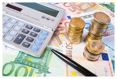kalkulator podatkowy pit wspólne rozliczenie